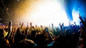 Unul dintre cele mai mari festivaluri de muzică din România a fost ANULAT!