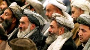 Jirgas