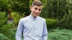 Un băiat de 16 ani a dispărut fără urmă, în Maramureş. Mesajul cutremurător al mamei sale