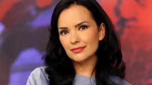 Magda Vasiliu, către min. Sănătăţii: Ce şansă ar fi avut un copil dacă mama lui nu apărea la TV