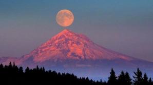 Ce schimbări aduce luna plină în Capricorn de pe 9 iulie