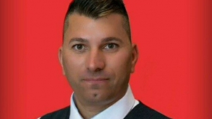 Consilier local arestat preventiv după ce ar fi întreţinut relaţii sexuale cu un adolescent