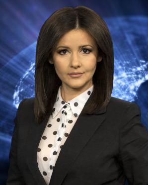 Delia Vrânceanu