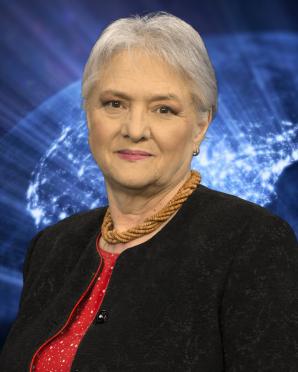 Elena Codreanu