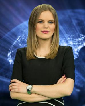 Florentina Bălășoiu