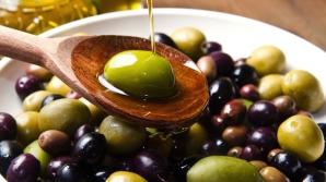 Mihaela Bilic îţi explică diferenţele dintre tipurile de măsline