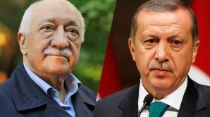 Un an de la puciul eșuat din Turcia