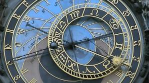 Cele mai puternice semne zodiacale. Cad mereu în picioare! Te numeri printre ele?