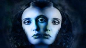 4 zodii care te mint în faţă. Duşmanii ascunşi ai horoscopului: sunt fără scrupule!