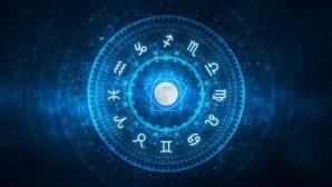 Horoscop 2 iulie. Veşti proaste pentru aceste zodii