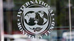 Noi prognoze FMI
