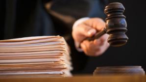 Cea mai mică pedeapsă pentru un tată care şi-a violat fiica, în judeţul Vaslui