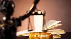Prim procurorul Parchetului de pe lângă Tribunalul Botoşani, REŢINUT pentru fapte de corupție
