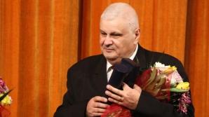 Compozitorul Dumitru Lupu va fi înmormântat astăzi
