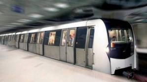 Circuli cu metroul? METROREX face un ANUNŢ de ultimă oră: se întâmplă luni