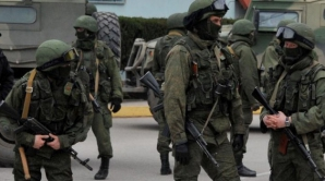 12 militari americani, RĂNIŢI la simularea atacului asupra bazei de la Câmpia Turzii