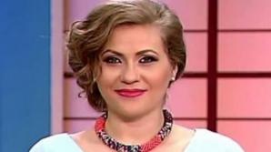 BACALAUREAT. Ce NOTĂ a luat Mirela Boureanu Vaida la examenul de Bacalaureat