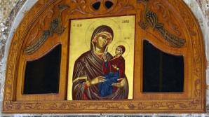 Calendar ortodox - 25 iulie. Ce sfântă este pomenită. Mii de românce îi poartă numele