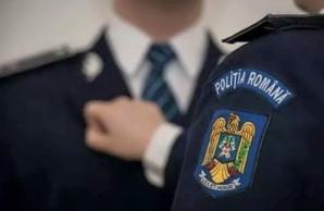 REACŢIA Sindicatului Poliţiştilor după SCHIMBĂRILE anunţate de Tudose în privinţa patrulelor