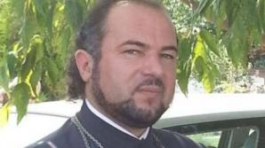 Un preot din Bacău ia trupurile morţilor părăsiţi la morgă. Ce face apoi cu ele, e incredibil!