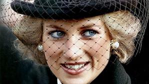 Au verificat mormântul prinţesei Diana. Au rămas uimiţi când au văzut ce au descoperit