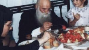 Testamentul cutremurător al părintelui Ilarion Argatu. Rugăciunea de 9 zile care face minuni!