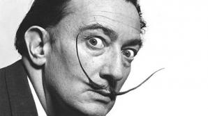 Salvador Dali a fost exhumat. Descoperirea incredibilă a legiştilor
