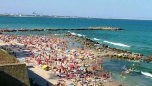 Lista completă a hotelurilor de pe litoralul românesc unde să NU mergi