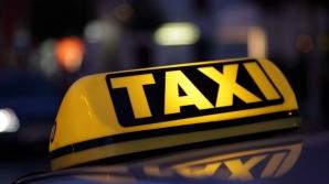 Ce reguli trebuie să respecte șoferii de TAXI. Semnele care trădează funcționarea în ILEGALITATE