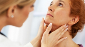Legumele pe care trebuie să le eviţi dacă ai probleme cu tiroida