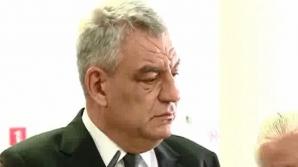 Mihai Tudose despre CAS și CASS
