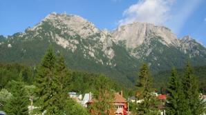 Alertă în Bucegi! Trei turiste, apel disperat către Salvamont