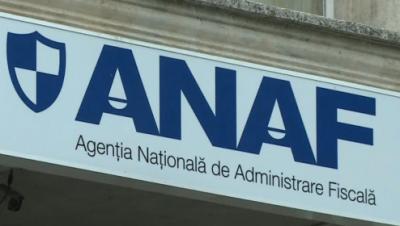 Ministrul Energiei va solicita premierului trimiterea Inspecției ANAF la Arad pentru activitatea CET