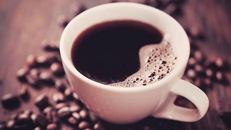 Cea mai buna bautura care poate inlocui cafeaua