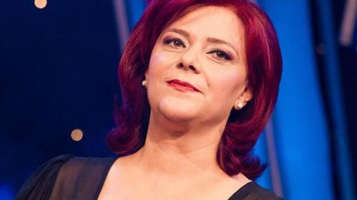 Doliu uriaş în muzica uşoară românească. La doar 49 de ani, Marina Scupra a fost răpusă de cancer