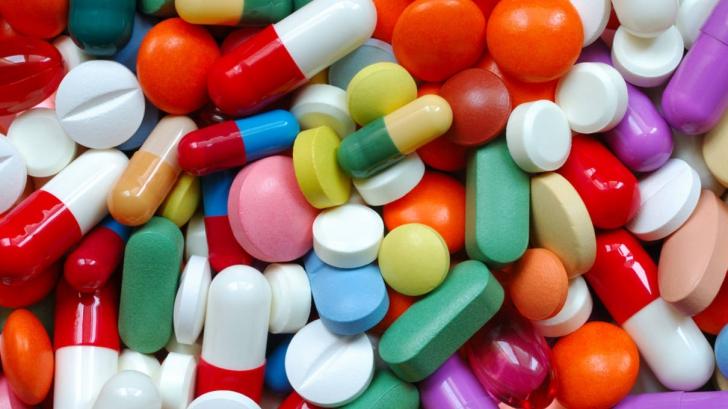 Persoanele care iau aceste pastile au un risc crescut de deces prematur