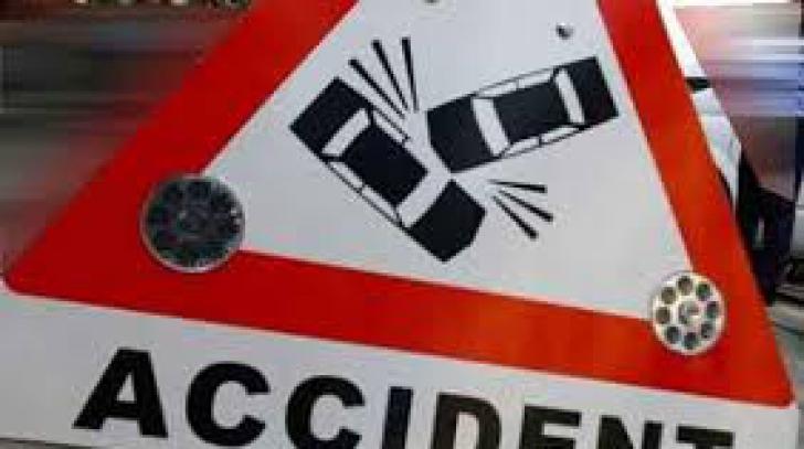 Accident șocant în Vaslui! Mai mulți oameni se află în stare GRAVĂ la spital