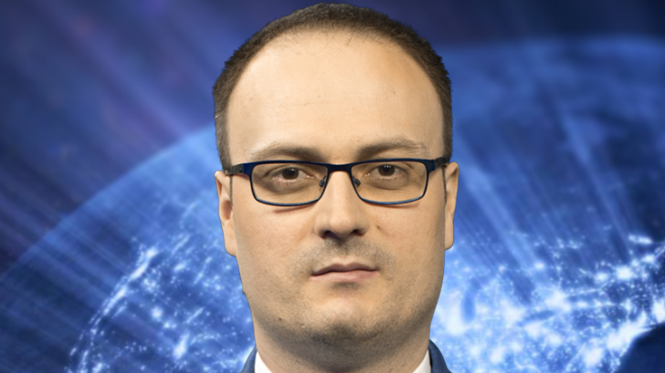 Alexandru Cumpanasu, pus sub acuzare de DNA pentru frauda cu fonduri europene