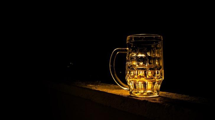 În cât timp se elimină alcoolul din sânge