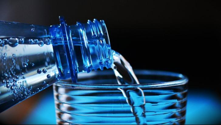 Cum să bei apă ca să-ți îmbunătățești starea de sănătate