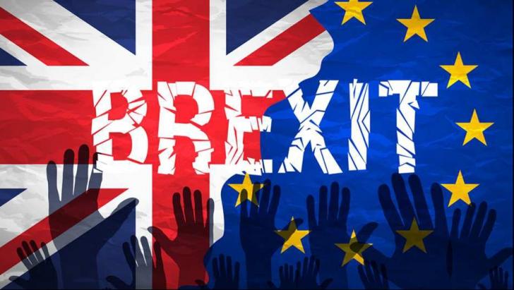 Guvernul de la Londra, acționat în judecată pentru a amâna Brexit-ul