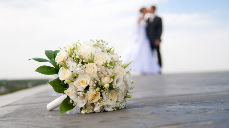 Cand nu se fac nunti in 2018 si 2019