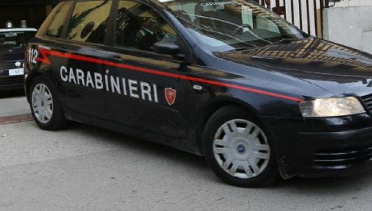 Doi morţi şi patru răniţi într-un accident de muncă la Milano