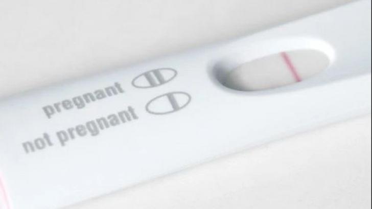 Cauza principală de infertilitate la femei nu este de ordin medical. Iată care e