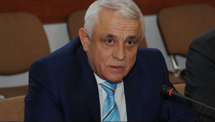 Ministrul Agriculturii: Niciun produs cu dublu-standard vândut în România nu este periculos
