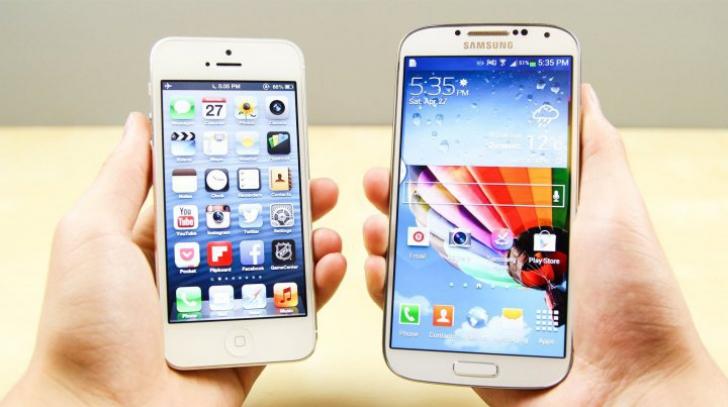 eMAG – Top 7 telefoane care au reduceri substantiale, din promotia de vara