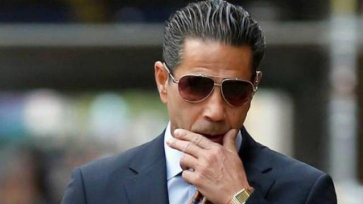 """Dezvăluirile halucinante ale unui lider al Mafiei italiene: """"E ușor să omori un om"""""""