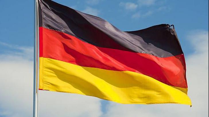 grup extremist germania