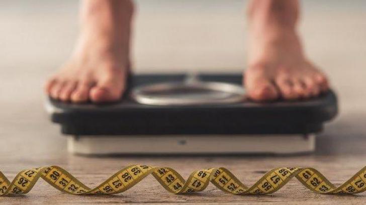 La ce BOLI eşti predispusă, în funcţie de greutate. Detaliile care îţi pot salva viaţa