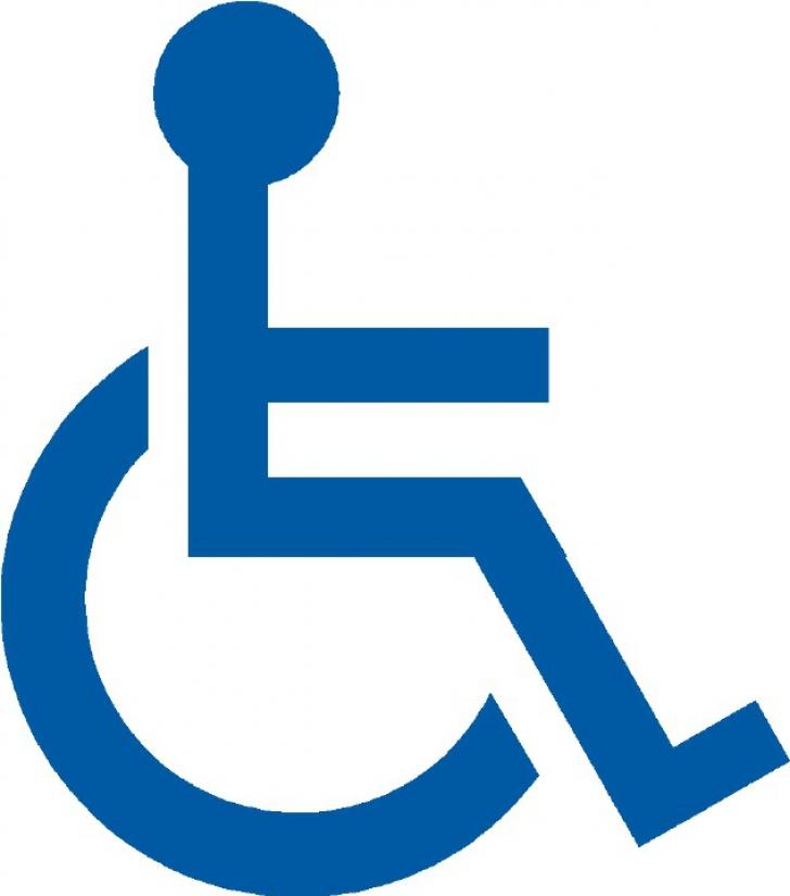 Guvernul, decizie de ultima oră, pentru persoanele cu handicap grav